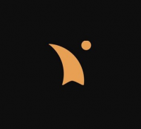 The Scholarship Club Logo