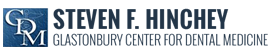 Steven F Hinchey DMD Logo'