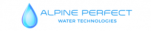 Company Logo For Water Filter Purifier and Softener'