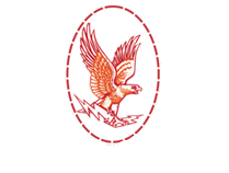 Company Logo For Meg ZA Impex Pty Ltd'