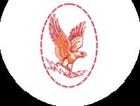 Meg ZA Impex Pty Ltd Logo