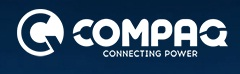 Company Logo For Compaq International Private Limited'