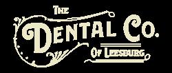 The Dental Co. of Leesburg'