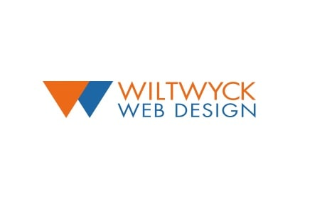 Company Logo For Wiltwyck Web Design'