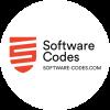 Software Codes