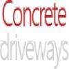 Budget Concrete Driveways Gold Coast