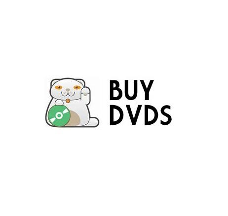 Company Logo For BuyDVDsOnline'