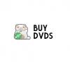 BuyDVDsOnline