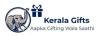 Company Logo For Kerala Gifts'