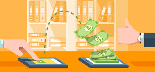Online Expense Management Software Market'