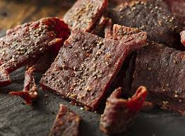 Meat Snacks Market is estimated to Experience a Notable Rise'