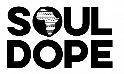 Company Logo For Soul Dope'