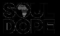 Soul Dope Logo