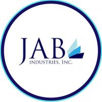 JAB Industries Inc. Logo