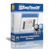 employee time management software'