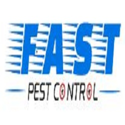 Company Logo For Fast Pest Control'