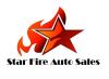 Starfire Auto LLC