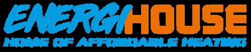 Company Logo For Energi House'