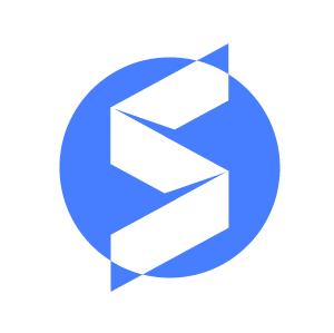 Company Logo For Servegage'