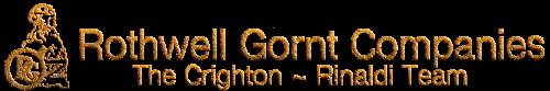 Company Logo For Rothwell Gornt Companies'