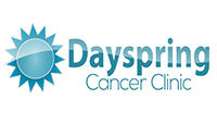 Company Logo For Dayspring Cancer Clinic'