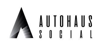 Company Logo For Autohaus Social'