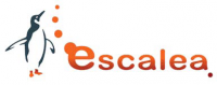 Escalea Apartments Logo