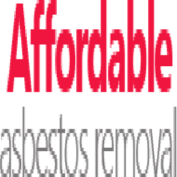 Company Logo For Affordable Asbestos Removal Adelaide South'
