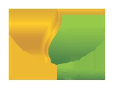 Company Logo For CBD Oil DC'