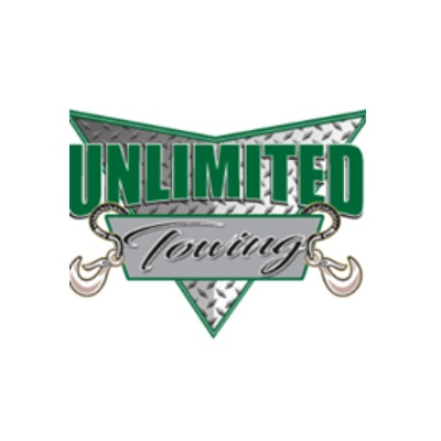 Company Logo For Unlimited Towing Killeen'