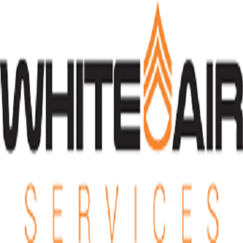 Company Logo For Mark White Air Conditioning Glenelg'