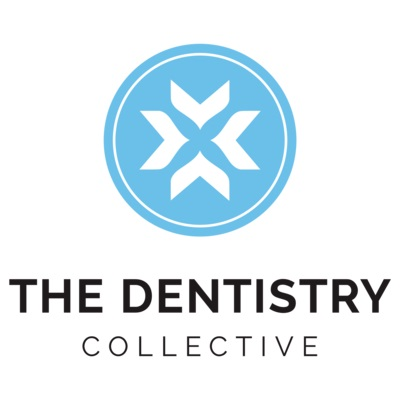 Company Logo For The Dentistry Collective'