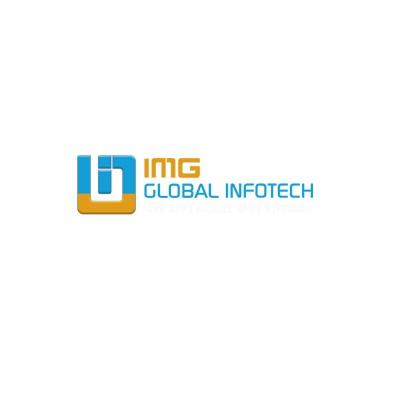 Company Logo For IMG Global Infotech'