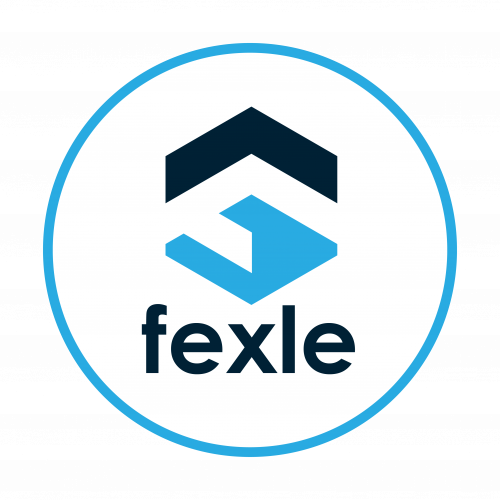 Company Logo For Fexle Services Pvt. Ltd.'