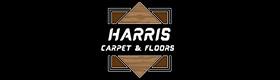 Company Logo For Carpet Installation Pearland TX'