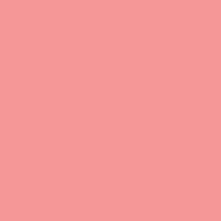 Company Logo For Family lawyer Winnipeg'
