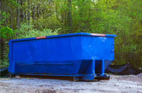 Company Logo For Value Dumpster Rental Temecula'