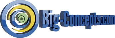 Company Logo For Big-Concepts.com'