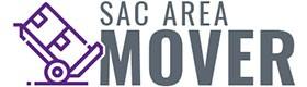 Company Logo For Sac Area Mover - Moving Labor Cameron Park'