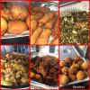 Meme's Jamaican Restaurant