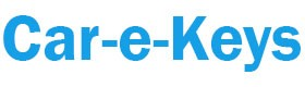 Company Logo For Car-e-Keys - Emergency Locksmith Service Mi'