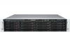 NVR Server Market'