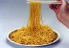 Noodles Market'