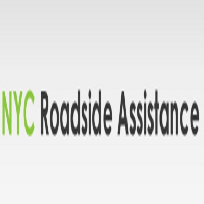 Company Logo For NYC Roadside Assistance'