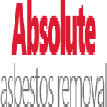 Company Logo For Absolute Asbestos Removal Liverpool'
