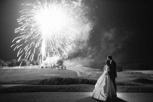 EE Wedding Photo'