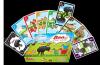 Baa Card game'