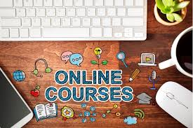Online Course Providers Market Next Big Thing   Major Giants'