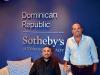 Bahraini Businessman Strikes Deal with Sotheby's'