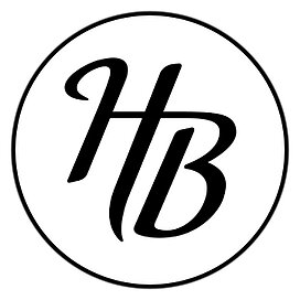 Company Logo For The Coffee Marketplace by Holey Brewed'